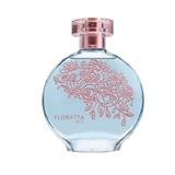 Floratta Blue Desodorante Colônia 75ml O Boticário