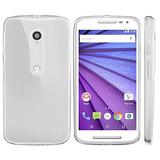 Capa-Case-Tpu-Motorola-Moto-G3-3-Geracao-_-Pelicula-De-Vidro