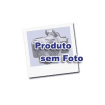 Nb Premium Senoidal Ent=biv E S=220v (gii 2000va/6b.7ah/eng)