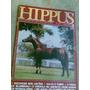 Revista. Hippus 68 - Dois Haras De Mangalarga