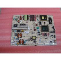 Placa Da Fonte Tv Sony Kdl-40ex725 Aps-293 (ch) Orig Nova!!!
