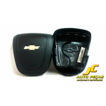 Tampa De Airbag Gm Cruze/onix/prisma/cobalt/spin