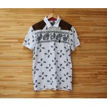 Busca estampa para camiseta com os melhores preços do Brasil ... f3b96b9f9d84f