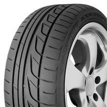 Pneu 225/45 R17 Bridgestone Potenza Re760 Sport 94 W