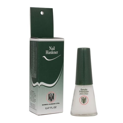 Productos manicura 991427-MLB26197175915_102017-O