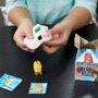 Mini Figura Surpresa - Lost Kitties - Single Pack - Hasbro