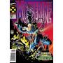 Hq - Wolverine Nº 66 Editora Abril Ano1997