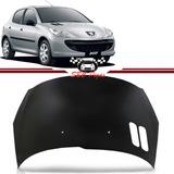 Capo-Peugeot-207-2008-2009-2010-2011-2012-2013