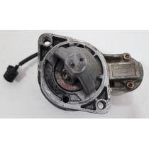 Motor De Arranque Partida Hyundai Excel Gls 1.5 91/96