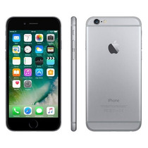 Apple Iphone 6 32gb Original Lacrado Anatel Garantia1ano Nfe