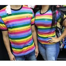 6828bb61af3 Busca Kit casal Lacoste com os melhores preços do Brasil ...