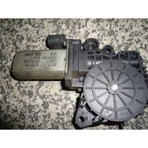 Motor Do Vidro Eletrico Stilo Nº 50045603