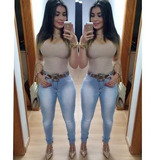 Calca-Jeans-Cintura-Alta-Hot-Pants-Levanta-Bumbum-_-Calcinha