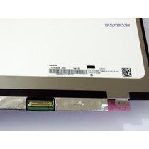 Tela 14.0 Led Slim 30 Pinos - Dell 14 3000 Series
