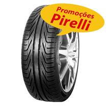 Pneu 225/45r17 94w Pirelli Phantom Promoção Imperdivel.