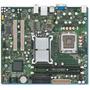 Placa Mãe 775 Intel D945gcpe Onboard Aceita Cel D/p4/ht/d