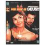 Dvd Pelo Amor De De Deus /original/ Dublado /usado
