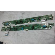 Placa Buffer Lj41-02331a/lj41-02332a Plasmaphilips 42pf7321