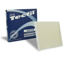Filtro Ar Condicionado Civic - Tecfil Acp708