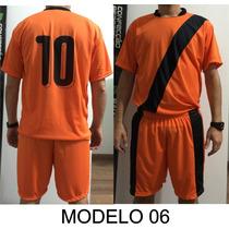 Camisas de Futebol Camisas de Times Outros Times Masculina com os ... 67acd2efef791