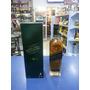 Whisky Johnnie Walker Green Label 15 Anos 750ml