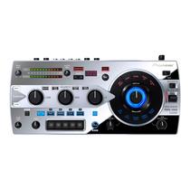 Pioneer Dj Mixer Rmx 1000m Platinum