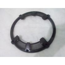 Tela De Proteção Auto Falante 12 Pol Jbl Selenium Bass 12sw1