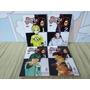 Manga Hikaru No Go 1 Ao 4 - Yumi Hotta Original