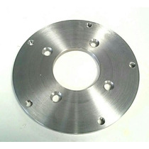 Adaptador Roda Fusca Moderno Sp2 8x31 4x130 P/ 5x205 Antigo