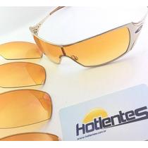0313f4862 Busca Dart gold com os melhores preços do Brasil - CompraMais.net Brasil