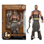 Game Of Thrones Funko Legacy Collection Khal Drogo 12cms