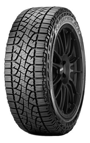Pneu Pirelli Scorpion Atr 205/65 R15 94h