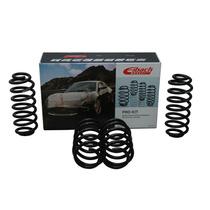 Kit De 4 Molas Esportivas Eibach Chevrolet Corsa C 02 Até 1