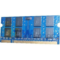 Memoria Notebook 2gb Ddr2 667 Pc5300 Origial Acer Hp Positiv