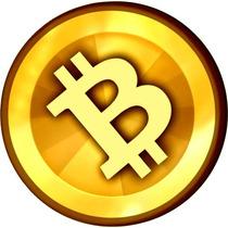 Bitcoin Compre 0,01 Envio Imediato Moeda Virtual Digital