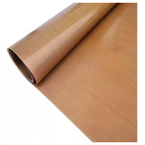 Manta Teflon Sublimação 40x40 Sem Adesivo - Alta Qualidade