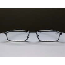 a8117819f Busca oculos leitura lanterna com os melhores preços do Brasil ...