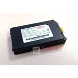 Bateria Para Coletor De Dados Mc3090 / Mc3190 - Brick