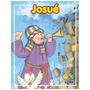 Mais Belas Historias Da Biblia (mini): Josue