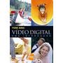 Video Digital - Uma Introduçao