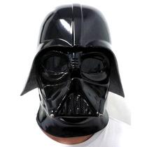 Capacete Darth Vader