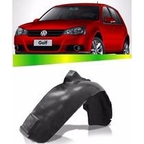 Parabarro Volkswagen Golf 2008 2009 2010 2011 2012 2013