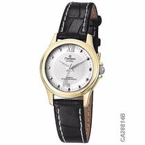 Relógio Champion Feminino Ref: Ca28814b