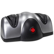 Amolador Afiador Eletrico Maquina Para Afiar Facas 110v