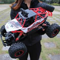 Carros De Controle Remoto 1:12 4wd Rc Buggy Alta Velocidade