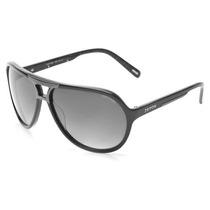 Óculos Triton Hpc124 - Preto - 12x Sem Juros