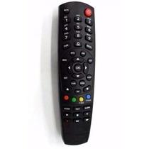 Controle Remoto Para Tocomsat Duo Hd (completão + Envio Já)