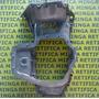 Carter De Óleo Do Motor Gm Vectra 2.0 / 2.2 8v