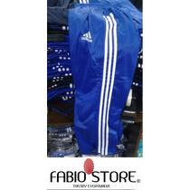 Calça Adidas Masculina, Inverno,exclusiva Modelo Novo,linda