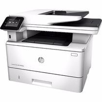 Impressora Multifuncional Hp Laser 426 M426 M426dw Wi-fi